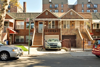 2 Family for Sale -  North East Flatbush / Prospect Lefferts Garden Border